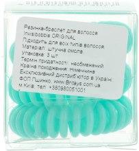 Резинка для волос - Invisibobble Original Mint To Be — фото N3