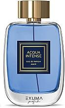 Духи, Парфюмерия, косметика Exuma Acqua Intense - Парфюмированная вода