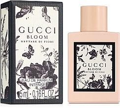 Духи, Парфюмерия, косметика Gucci Bloom Nettare Di Fiori - Парфюмированная вода (мини)
