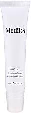 Духи, Парфюмерия, косметика Бальзам для губ - Medik8 Mutiny Squalane-Based Lip Balm
