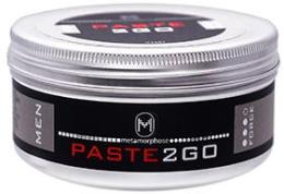 Духи, Парфюмерия, косметика Паста для волос - Metamorphose For Men Paste 2 Go