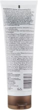 Кондиционер для волос - Palmer's Coconut Oil Formula Hair Conditioner — фото N2