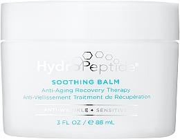 Духи, Парфюмерия, косметика Питательный восстанавливающий крем-бальзам - HydroPeptide Soothing Balm