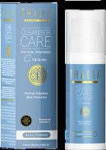 Духи, Парфюмерия, косметика Крем для лица анти-акне - Thalia Cleancer Care Anti-Acne Cream