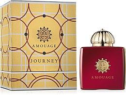 Духи, Парфюмерия, косметика Amouage Journey Woman - Парфюмированная вода