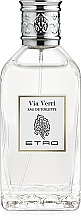 Духи, Парфюмерия, косметика Etro Via Verri - Туалетная вода