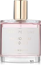 Духи, Парфюмерия, косметика Zarkoperfume Pink Molécule 090.09 - Парфюмированная вода