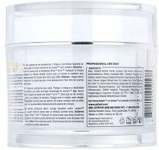Маска для волос - GKhair Deep Conditioner — фото N4