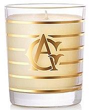 Духи, Парфюмерия, косметика Annick Goutal Eau D'Hadrien Perfumed Candle - Парфюмированная свеча