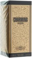 Духи, Парфюмерия, косметика Christine Darvin Charming Angel - Туалетная вода