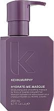 Духи, Парфюмерия, косметика Маска для интенсивного увлажнения волос - Kevin.Murphy Hydrate-Me.Masque
