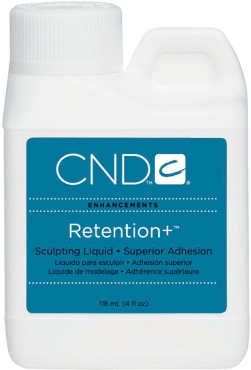 "Мономер ""Retention+"" - CND Retention"