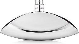 Духи, Парфюмерия, косметика Calvin Klein Euphoria - Парфюмированная вода (тестер без крышечки)