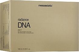"""Духи, Парфюмерия, косметика Питьевой эликсир """"Антиоксидантный"""" - Mesoestetic Radiance DNA Elixir"""