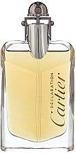 Духи, Парфюмерия, косметика Cartier Declaration - Парфюмированная вода (тестер без крышечки)