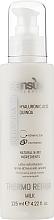 Духи, Парфюмерия, косметика Термо-молочко для питания волос - Sensus Thermo Repair Milk