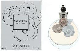 Valentino Valentina - Парфюмированная вода (тестер без крышечки) — фото N8
