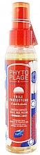 Духи, Парфюмерия, косметика Спрей для волос солнцезащитный - Phyto Phytoplage Protective Veil