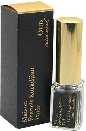 Maison Francis Kurkdjian Oud Silk Mood - Парфюмированная вода (мини)