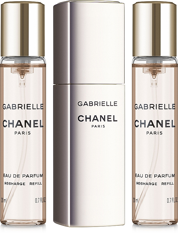 Chanel Gabrielle Purse Spray - Парфюмированная вода