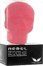 Духи, Парфюмерия, косметика Расческа для волос - Tangle Angel Rebel Brush Red Chrome