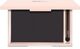 Духи, Парфюмерия, косметика Кейс магнитный для теней - The Face Shop Mono Cube Magnetic Palette