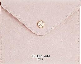 Духи, Парфюмерия, косметика Плюшевая монетница - Guerlain Paris