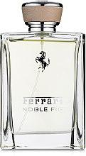 Духи, Парфюмерия, косметика Ferrari Noble Fig - Туалетная вода
