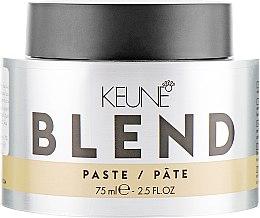 Духи, Парфюмерия, косметика Паста для укладки волос - Keune Blend Paste