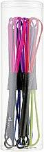 Духи, Парфюмерия, косметика Набор венчиков для смешивания краски - idHair Colour Mixer Mini