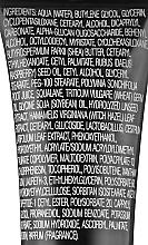 Крем для шкіри підвищеної чутливості - Ella Bache Nutridermologie® Lab Creme Magistral D-Sensis 19 % (пробник) — фото N3