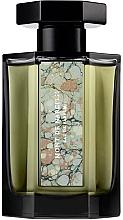 Духи, Парфюмерия, косметика L`Artisan Parfumeur Mont De Narcisse - Парфюмированная вода (тестер с крышечкой)