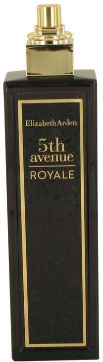 Elizabeth Arden 5th Avenue Royale - Парфюмированная вода (тестер без крышечки)