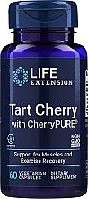"Духи, Парфюмерия, косметика Пищевая добавка ""Экстракт вишни"" - Life Extension Tart Cherry"