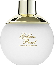 Духи, Парфюмерия, косметика NG Perfumes Golden Pearl - Парфюмированная вода