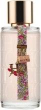 Духи, Парфюмерия, косметика Carolina Herrera CH L'Eau - Туалетная вода (тестер без крышечки)