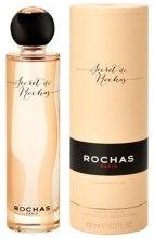 Духи, Парфюмерия, косметика Rochas Secret de Rochas - Парфюмированная вода