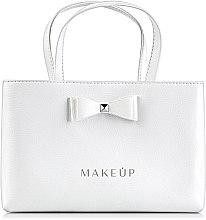 """Подарочный сертификат в сумочке """"White elegance"""" - 500 грн — фото N2"""