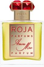 Духи, Парфюмерия, косметика Roja Parfums Amore Mio - Духи