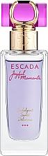 Духи, Парфюмерия, косметика Escada Joyful Moments - Парфюмированная вода