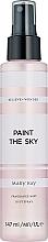 Духи, Парфюмерия, косметика Mary Kay Paint The Sky - Парфюмированный спрей (тестер)