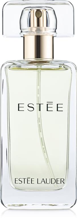 Estee Lauder Estee - Парфюмированная вода
