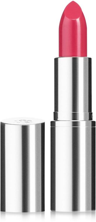 Кремовая помада для губ - Bell HypoAllergenic Creamy Lipstick