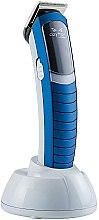 Духи, Парфюмерия, косметика Машинка для стрижки, синяя - Dikson Tagliccapelli Cayman