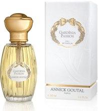 Духи, Парфюмерия, косметика Annick Goutal Gardenia Passion - Парфюмированная вода