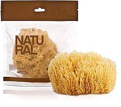 Духи, Парфюмерия, косметика Мочалка банная - Suavipiel Natural Sea Sponge
