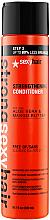 Духи, Парфюмерия, косметика Кондиционер для прочности волос - SexyHair StrongSexyHair Color Safe Strengthening Conditioner