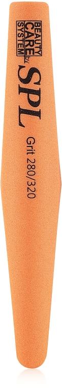 Пилка-блок 280/320 - SPL MS-924