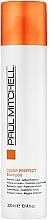 Духи, Парфюмерия, косметика Шампунь для окрашенных волос - Paul Mitchell ColorCare Color Protect Daily Shampoo