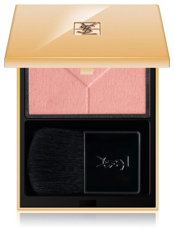 Румяна - Yves Saint Laurent Couture Blush